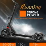 Electric Scooter Es 10s Buy Sell Online Atvs Utvs With Cheap Price Lazada Ph