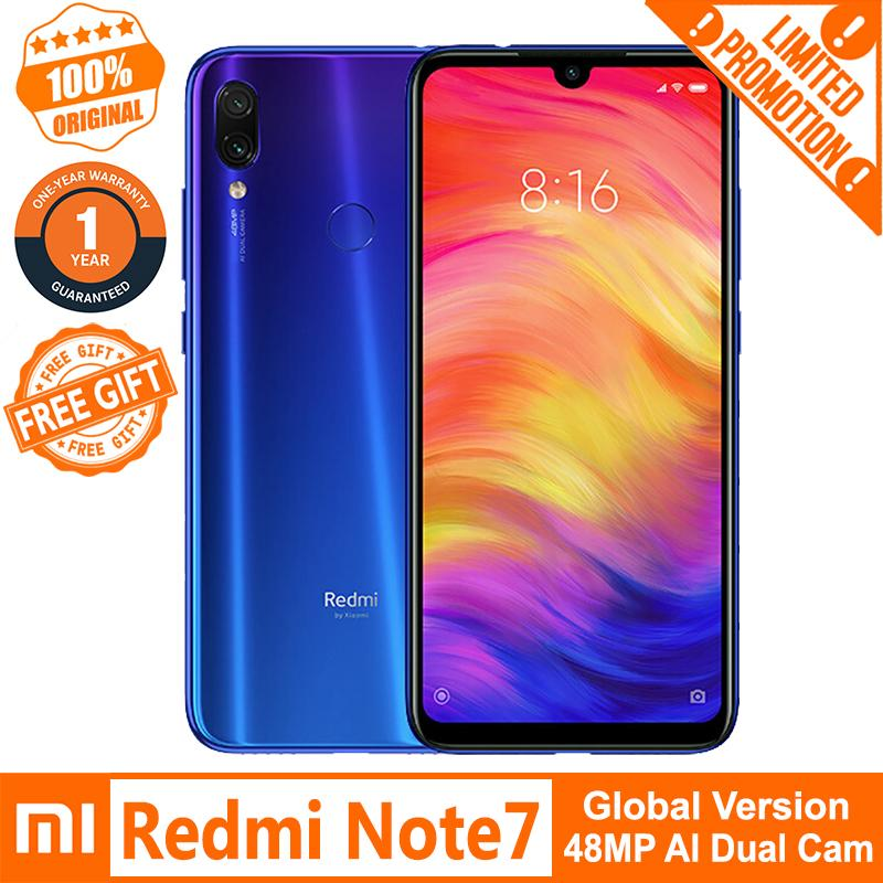 Redmi Mobiles With Price List - Drawing Apem