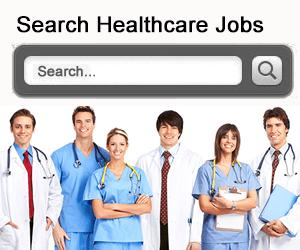 jobs in philippines free job posting amp resume jobisland com