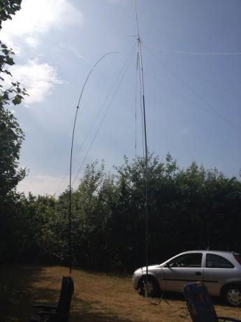 PG13IOTA-antenna