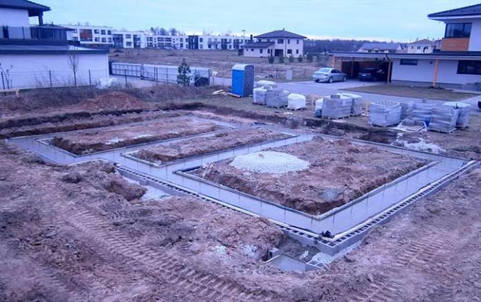 Betoontaldmiku-ehitus