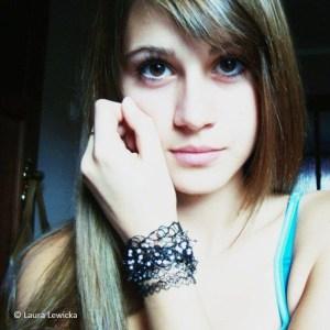 laura_lewicka
