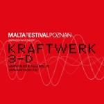 kraftwerk_poster_Malta_Festival