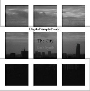 The City I