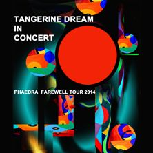 tangerine-dream-bilety