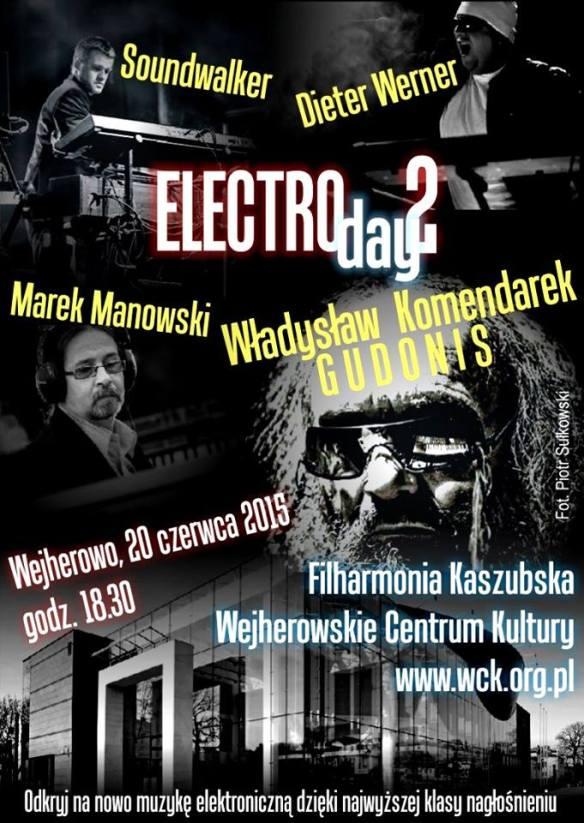 electroday2