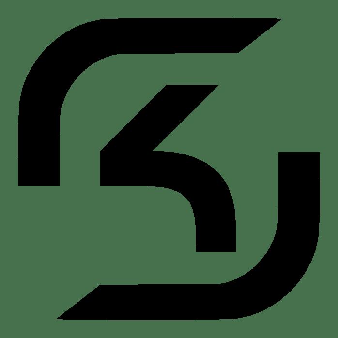 sk_gaming-logo
