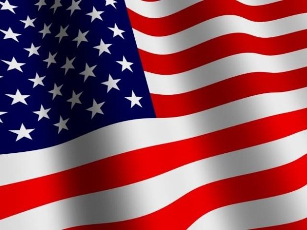 3D_US_Flag_Screensaver_1238