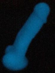 NS Novelties Firefly glowing in the dark