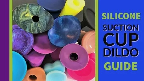 Suction Cup Dildo Guide 500px