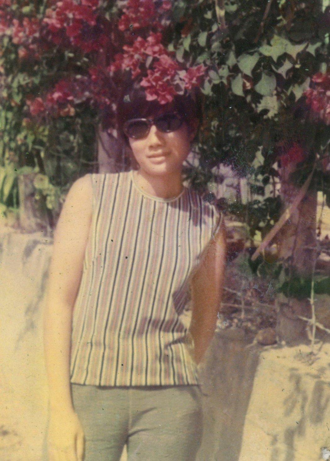 HuyemChi 1967