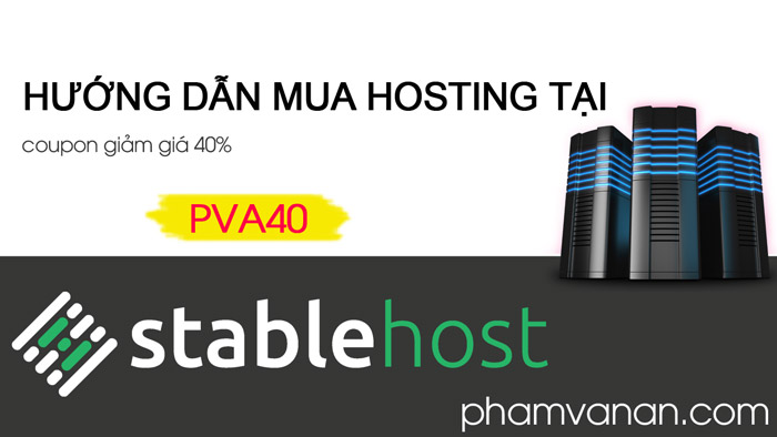 huong-dan-mua-hosting-tai-stablehost-00