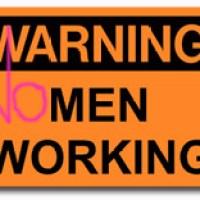 Tiếng Anh: trọng nam khinh nữ?
