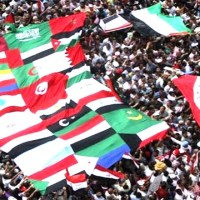 Tiềm năng cách mạng Ả rập: Sẽ còn bao nhiêu cuộc bể dâu nữa?