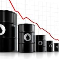 Giá dầu giảm mạnh: Nguyên nhân và Tác động