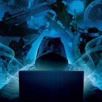 Mạng bí ẩn Dark Net: miền Viễn Tây của Internet