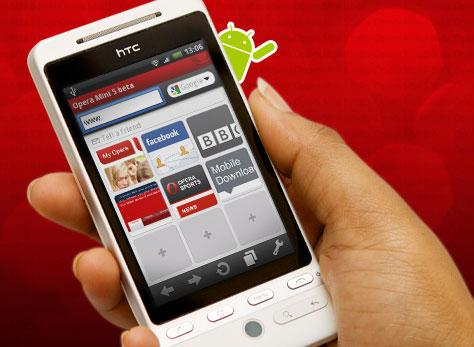 operamini5-android