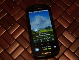 11 Worst Android Phones of All Time – Phandroid