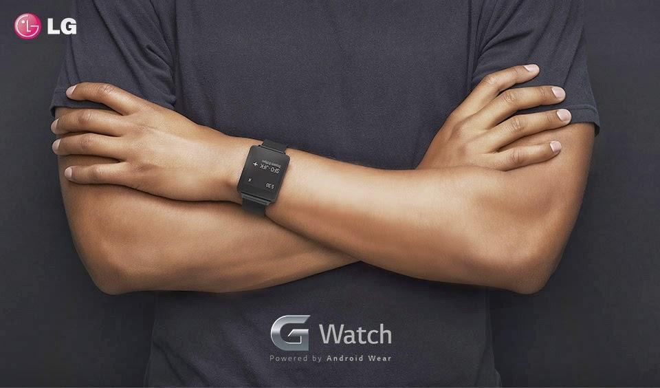 https://i2.wp.com/phandroid.s3.amazonaws.com/wp-content/uploads/2014/03/LG-G-Watch-20140320_body-ambient.jpg