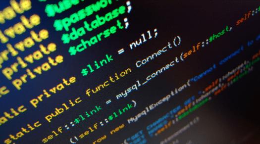 coder coding developer development