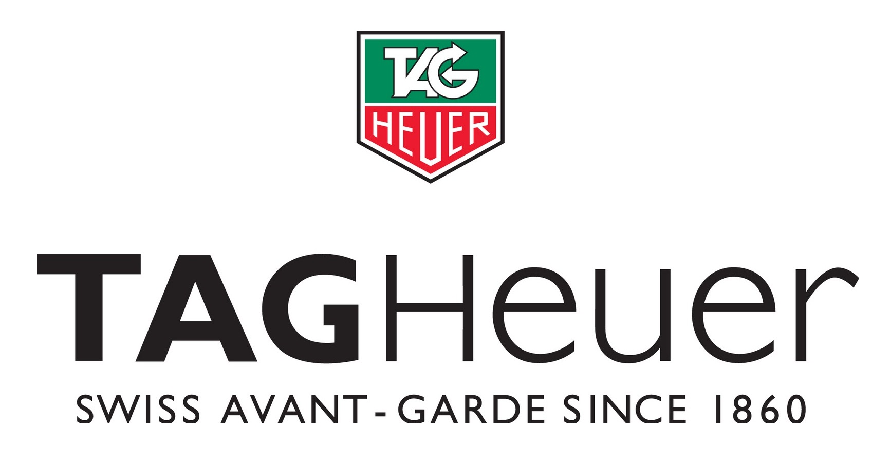 Tag Heuer Teases Image Of Upcoming Android Wear Smartwatch