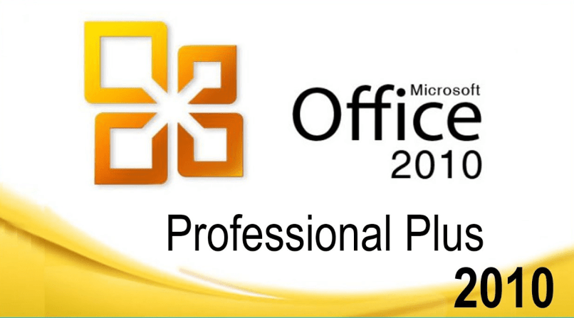 office professional plus 2010 toolkit