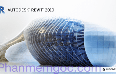 Download Autodesk Revit 2019 Full Crack Link Google Drive 000-min