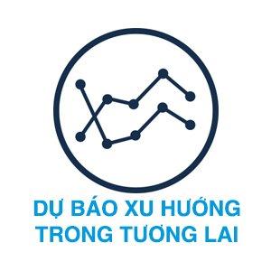 du-bao-xu-huong-trong-tuong-lai