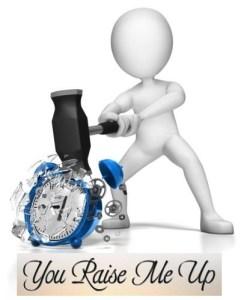 guy-smashing-clock