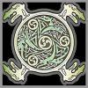 Luffa - Phantammeron Seal