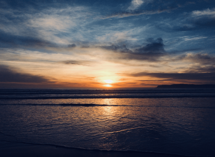 Anxiety's Cycle – A Reflection