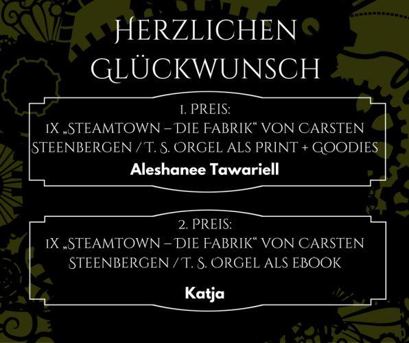 gewinner-steamtown-blogtour
