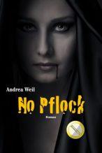 No Pflock - Andrea Weil © Fabylon-Verlag