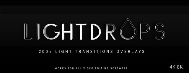 CINEPUNCH (BUNDLE) - Premiere Transitions I Color LUT Presets I SFX - 18 PACKS - 9999+ Assets - 127