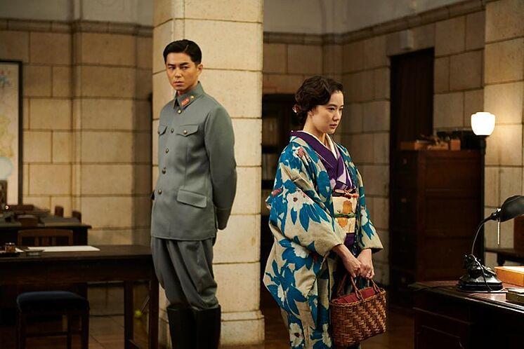 Un nuevo apocalipsis de Kurosawa (el otro) amenaza la 'serenissima' Venecia  | Cine