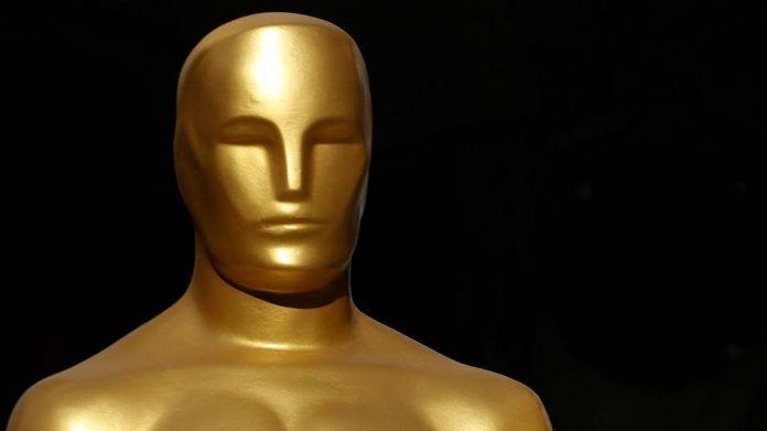Oscar 2021: ¿Dónde ver las películas nominadas por la Academia?   Marca