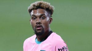 FC Barcelona – La Liga: Barcelona could cash in on Konrad de la Fuente