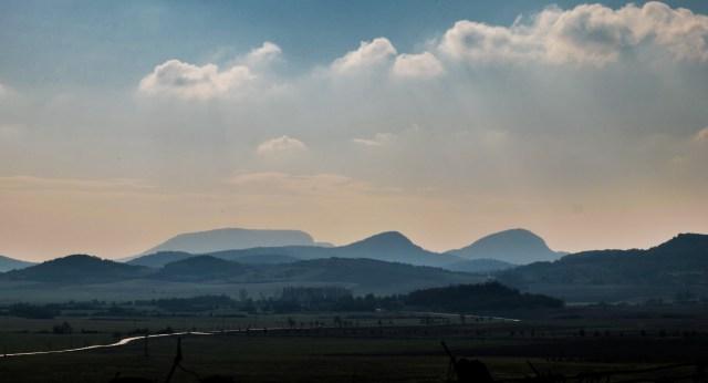 View south across Kál basin-5288.jpeg