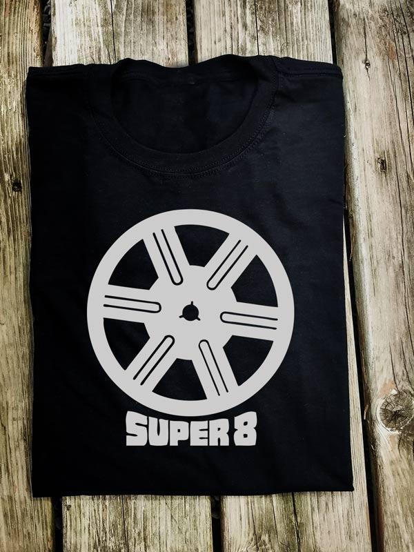FLM008 Super 8