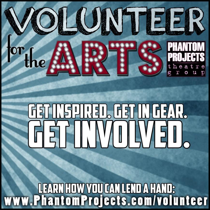 Volunteer [Square] copy.jpg