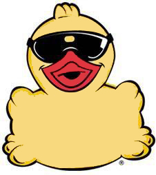 Duck_Team