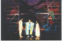 Children of Eden NHHS 98 001