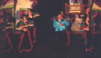 Guys & Dolls- I.8 Havana3
