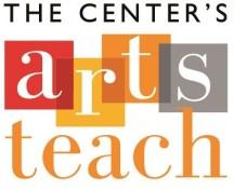 Artsteach logo NO TAGLINE (2)03-17