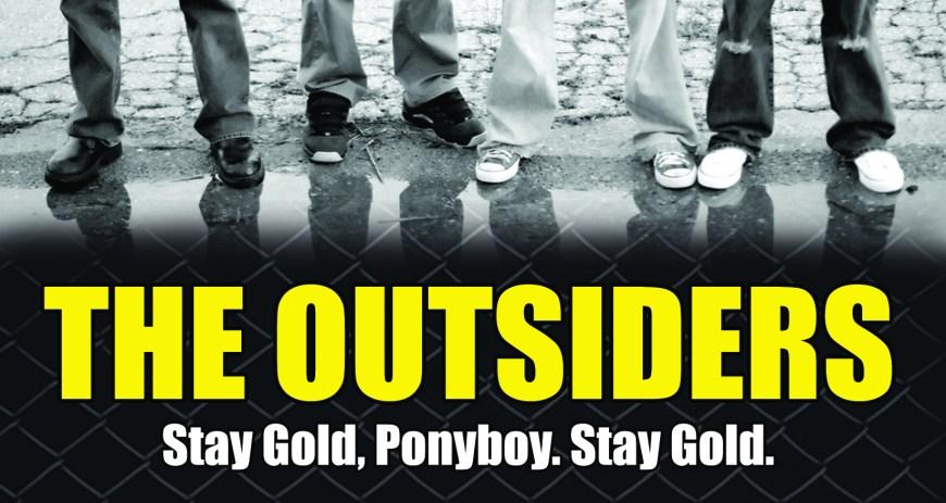 Outsiders Brochure banner PPTG