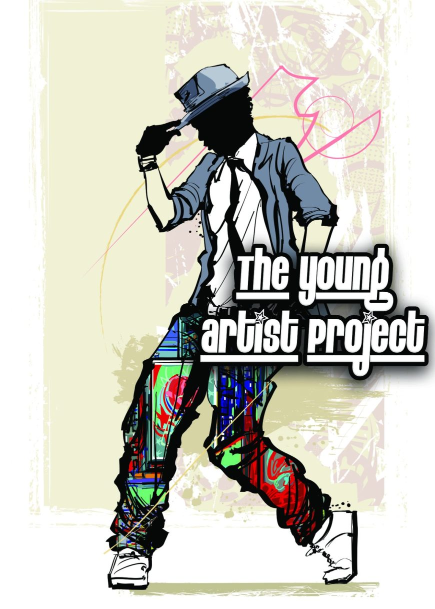 The Young Artist Project