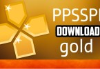 PPSSPP Gold APK: Download PSP Emulator for Android Latest Version 3