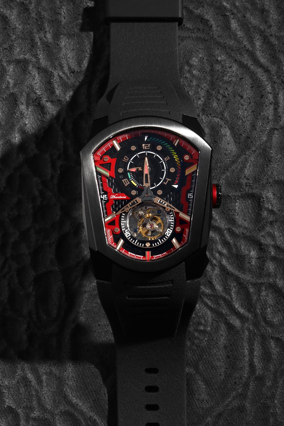 singapore-edition-speed-force- affordable-chinese-tourbillon-phantoms-mechanical-watch