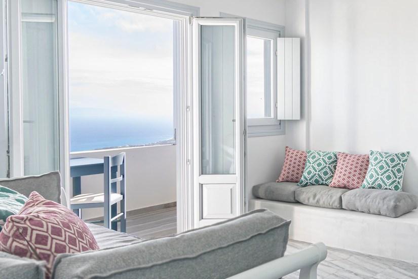 villas in santorini, hotels santorini, hotels santorini greece, best hotels in santorini, santorini luxury hotels, resorts in santorini