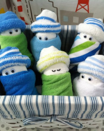 Diaper Baby Ideas